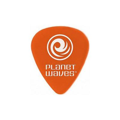 Медиатор PLANET WAVES 1DOR2