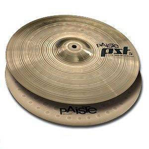 Тарелка PAISTE 14 MEDIUM HI-HAT PST5