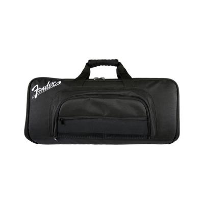 Чехол FENDER PEDAL BOARD BAG